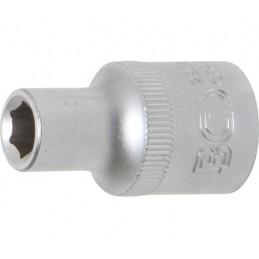 """Llave de vaso Pro-Torque ® 6 caras 1/2"""" 8 mm BGS-2908"""