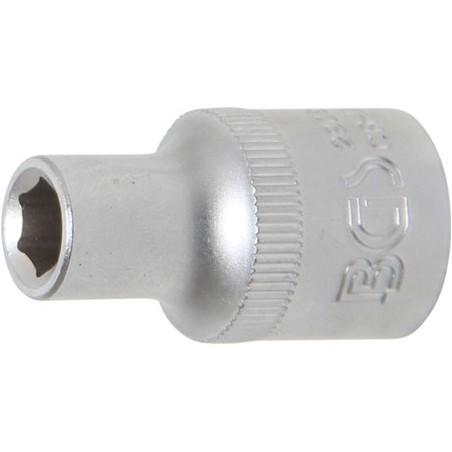 """Llave de vaso Pro-Torque ® 6 caras  1/2"""" 8 mm"""