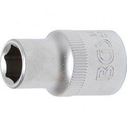 """Llave de vaso Pro-Torque ® 6 caras  1/2"""" 11 mm BGS-2911"""