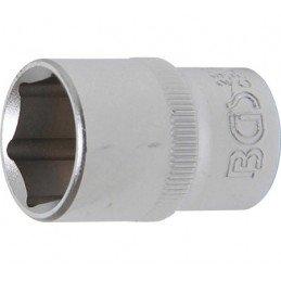 """Llave de vaso Pro-Torque ® 6 caras  1/2"""" 19 mm BGS-2919"""