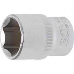 """Llave de vaso Pro-Torque ® 6 caras 1/2"""" 20 mm BGS-2920"""