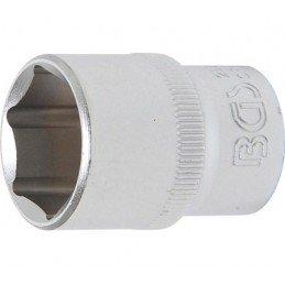 """Llave de vaso Pro-Torque ® 6 caras 1/2"""" 21 mm BGS-2921"""