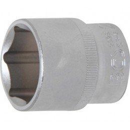 """Llave de vaso Pro-Torque ® 6 caras 1/2"""" 28 mm BGS-2928"""