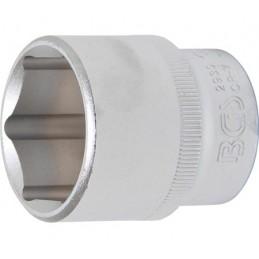 """Llave de vaso Pro-Torque ® 6 caras 1/2"""" 30 mm"""