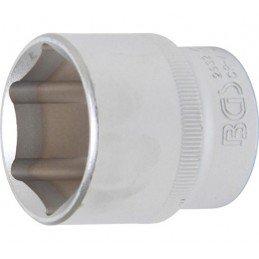 """Llave de vaso Pro-Torque ® 6 caras  1/2"""" 32 mm BGS-2932"""