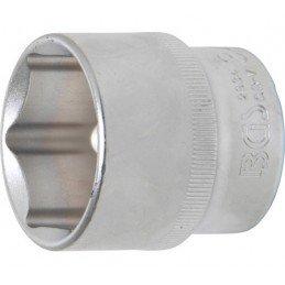 """Llave de vaso Pro-Torque ® 6 caras  1/2"""" 34 mm BGS-2934"""