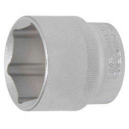 """Llave de vaso Pro-Torque ® 6 caras  1/2"""" 35 mm BGS-2935"""