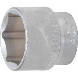 """Llave de vaso Pro-Torque ® 6 caras 1/2"""" 36 mm BGS-2936"""