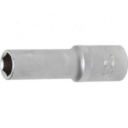 """Llave de vaso largo Pro-Torque ® 6 caras 1/2"""" 12 mm BGS-10552"""