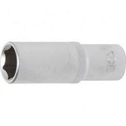 """Llave de vaso largo Pro-Torque ® 6 caras 1/2"""" 18 mm BGS-10558"""