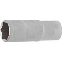 """Llave de vaso largo Pro-Torque ® 6 caras 1/2"""" 21 mm"""