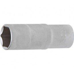 """Llave de vaso largo Pro-Torque ® 6 caras  1/2"""" 21mm BGS-10561"""