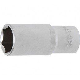 """Llave de vaso largo Pro-Torque ® 6 caras  1/2"""" 24 mm BGS-10564"""