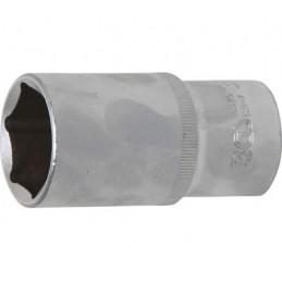 """Llave de vaso largo Pro-Torque ® 6 caras 1/2"""" 30 mm"""