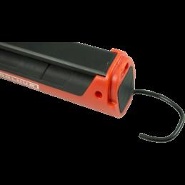 Lámpara recargable slimflex