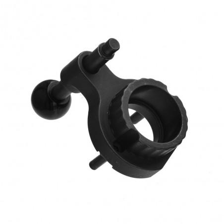 Llave para sujetar cugüeñal VAG 1.6/2.0 TDI CR