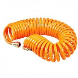 Espiral de Polietileno 10M
