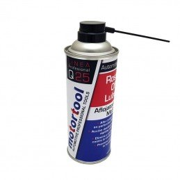 Desoxidação spray multi 400 ml.