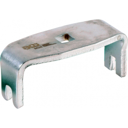 Llave de filtros de aceite | 71 mm. para Toyota, Lexus, Daihatsu, Subaru BGS-9528
