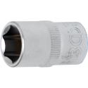 """Llave de vaso corto 3/8"""" 6 caras Pro Torque® 12mm. BGS-10612"""