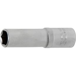 """Llave de vaso largo 3/8"""" 6 caras Pro Torque® 11mm. BGS-10531"""