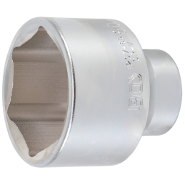 Llave de vaso Pro-Torque ® 6 caras 60 mm