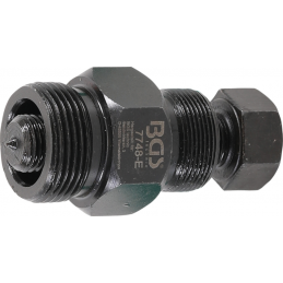 Extractor del volante | M22 x 1,0 - M25 x 1,5