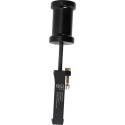 Herramienta para inyectores para BMW N43, N53, N54