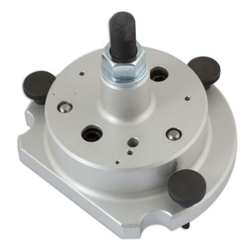 Herramienta de montaje del anillo de sellado del cigüeñal para VAG 1,4 y 1,6 16V