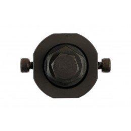 Extractor de rueda dentada para bomba de alta presión Hyundai/Kia 2.0 / 2.2 CRDI