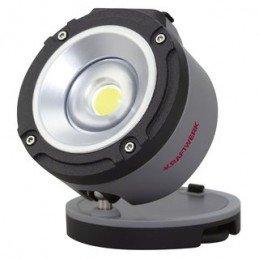 Lámpara de trabajo LED...