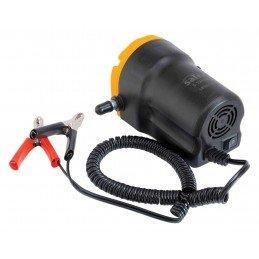 Bomba de óleo 12 volts