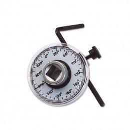 "Goniómetro 1/2"" para..."