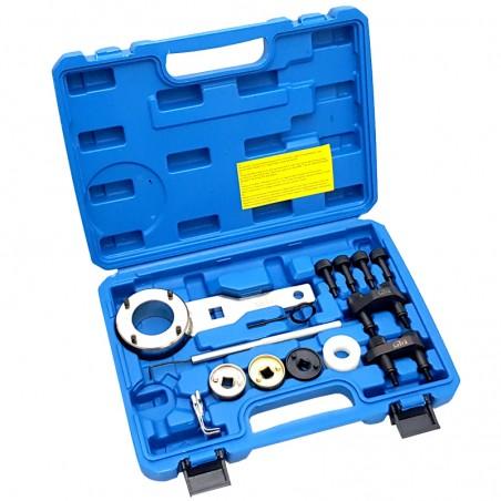 Calado motor VAG VW AUDI 1.8 2.0 TSI / TFSI