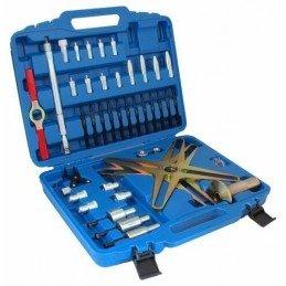 Juego de herramientas de...