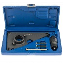 Extractor del piñón de la bomba de alta presión para Common Rail Hyundai, Kia