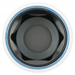 Vasos Llantas de Aluminio 17 mm.
