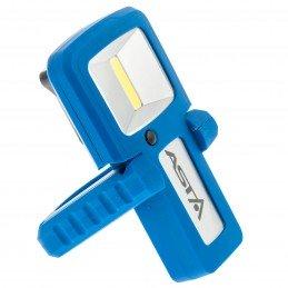 Micro lámpara de taller de...