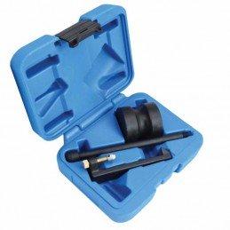 Extractor de inyectores para BMW N43, N53, N54