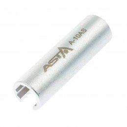 Chave de tomada especial para o turbocompressor VAG 2.0 litros TDi
