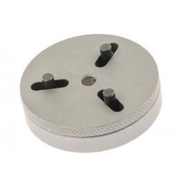 Adaptador universal de pastillas de frenos 3 pin