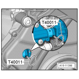 T40011