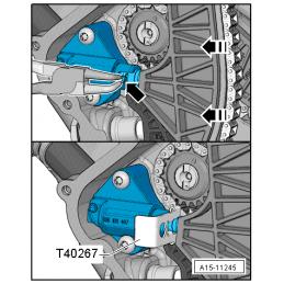 T40267