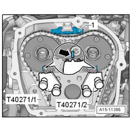 T40271-1, T40271-2