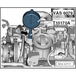 T10170A/1, VAS6079