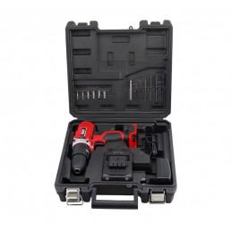 Talado a Batería inalámbrico 20V ToolHub 10072