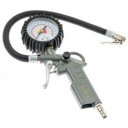 Pistola de inflado de neumáticos  0-16 Bares