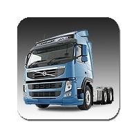 Ferramenta veículos Indústrial
