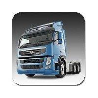 Herramientas para Camiones