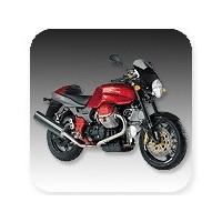 Ferramenta de motocicleta